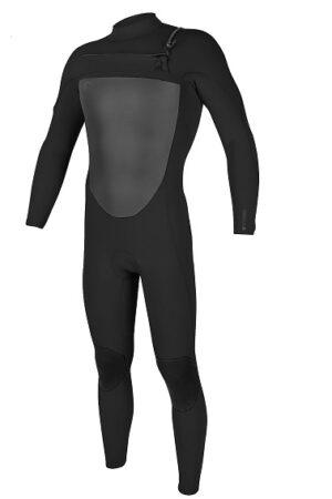 O'Neill Original Wetsuit