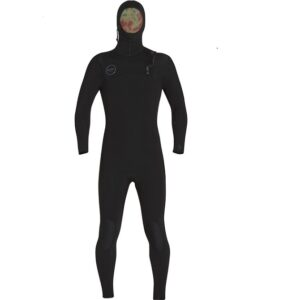 Xcel Mens Hooded Full Suit