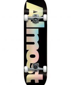 Sunset Surf Almost Skateboard Complete