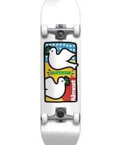 Dove Blind Skateboard Sunset Surf Shop