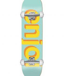 Enjoi Skateboards Sunset Surf Shop